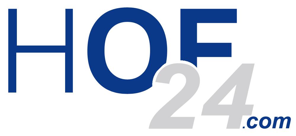 Hof24.com Webshop