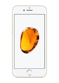 iphone_7_gold__2__1512053948_164